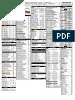 C-Zone Jan 03.pdf