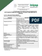 8MAIZ_RIEG_COMP_HU2016.pdf