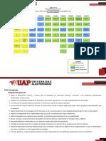 P53-INGENIERÍA-CIVIL-1.pdf