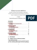 Kupdf.net Haim Brezis Analisis Funcional Teoria y Aplicaciones