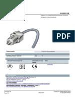 3UG32072B_datasheet_en (1).pdf