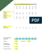 foodlogtemplate02 06 19 - sheet1  1