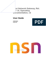 343528496-FLEXI-NG-3-1-NOKIA-User-Guide.pdf