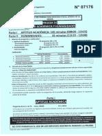 Examen UNI 11-02-2019