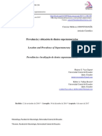 Dialnet-ElevacionDePisoDeSenoMaxilar-5025997