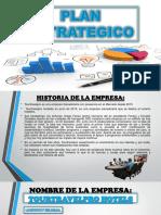 PLAN-ESTRATEGICO.pptx