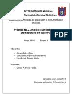 Practica-2-Metodos.docx