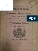 Introdução de trabalhadores asiatiacos no brasil.pdf