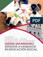 1549.pdf