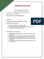 Catalogo Cpem1 Sp