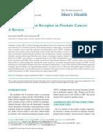 Practica-Reconocimiento de Proteinas