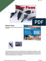InjectorFlowRates.pdf