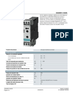 1SFA897102R7000-pse25-600-70-softstarter