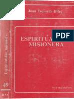 Esquerda, Juan - Espiritualidad misionera.pdf