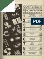 01. Como se hace un comic.pdf