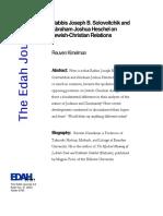 4_2_Kimelman.pdf