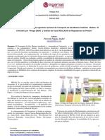 Trabajo-final-diplomado-Criticidad-ACR-IP-CCS-INGEMAN-16.pdf