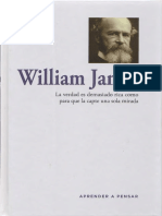 Aprender a pensar - 28 (2) - William James.pdf