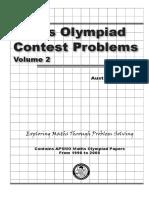 MOCPVol2_Sample.pdf