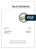 296137907-Contracts-Doctrine-of-Frustration.pdf