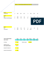 foodlogtemplate 09 - sheet1