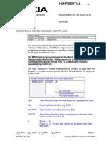 International Mobile Equipment Identity (IMEI) version 2.pdf