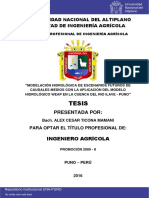 Ticona_Mamani_Alex_Cesar.pdf