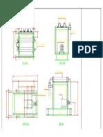 r o skid-Model.pdf