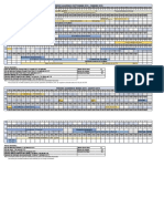 Calendario Academico2018-2019 Calendario UC