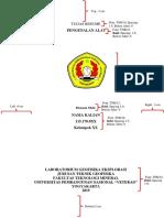 Format Cover Tugas Resume Pengenalan Alat.pdf