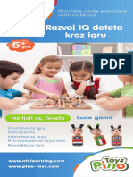 brošuri