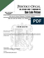 Guia Integracion Expedientes Obra y Adquisicion 07 FEB 2012