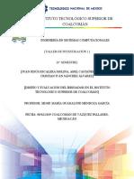 214803801 Arquitecturas y Entornos de Desarrollo Para Dispositivos Moviles