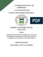 IMFORME DE TITULACION 1.docx