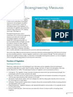 Chapter 4 Bioengineering.pdf