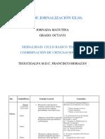 JORNALIZACION-CC.SS-8avo (1).docx