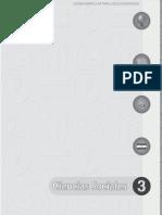 Ciencias Sociales III Ciclo.pdf