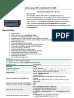 4100 Controladores Pid de Alto Rendimiento Btc (1)