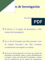 Proyecto de Investigación_Piura