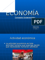Economía-conceptos-fundamentales
