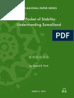 6707~v~A_Pocket_of_Stability__Understanding_Somaliland
