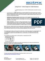 4_5_.pdf (2)