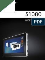s1080-manual-en-v2.pdf