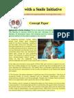 ASI Concept Paper
