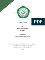 LAPORAN KASU1.docx
