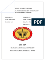 CRPC Rough draft 4 SEM.docx