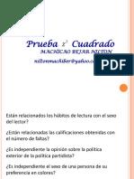 Pruebas Chi-cuadrado-NMB 34165 (1)