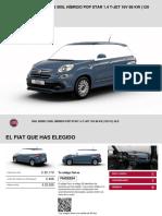 FIAT_500l_pop star_70ADEE64.pdf
