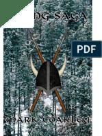 Viking-Saga-Novel-by-Mark-Coakley-FREE.pdf