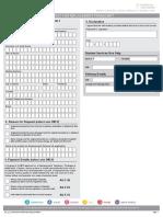 AU 2 a FRM RequestPlacementTranscript 160120 (1)